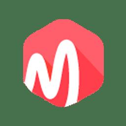 meribindiya-logo-min