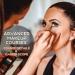 Advanced Makeup Courses – Course Details & Career Scope