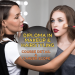 DIPLOMA IN MAKEUP AND HAIRSTYLING COURSE – COURSE DETAILS, CAREER SCOPE