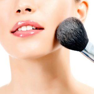 Self Makeup Course